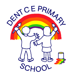Dent C of E Primary School